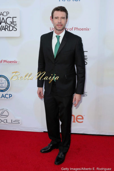 46th=Annual-NAACP-Image-Awards-February-2015-BellaNaija0009