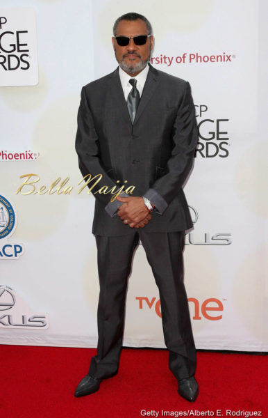 46th=Annual-NAACP-Image-Awards-February-2015-BellaNaija0019