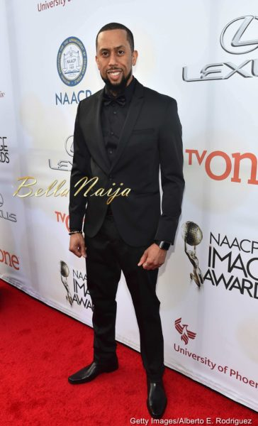 46th=Annual-NAACP-Image-Awards-February-2015-BellaNaija0022