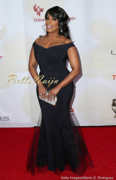 46th=Annual-NAACP-Image-Awards-February-2015-BellaNaija0028