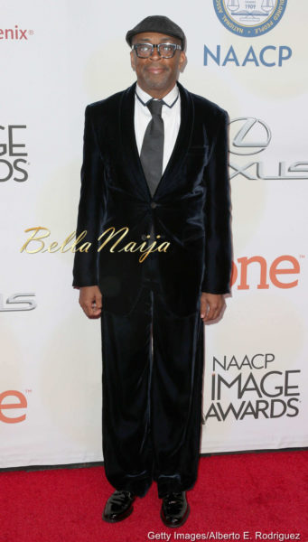 46th=Annual-NAACP-Image-Awards-February-2015-BellaNaija0036