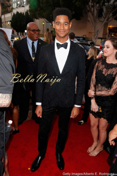 46th=Annual-NAACP-Image-Awards-February-2015-BellaNaija0059
