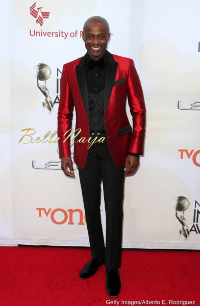 46th=Annual-NAACP-Image-Awards-February-2015-BellaNaija0064