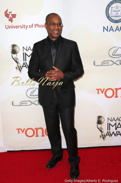 46th=Annual-NAACP-Image-Awards-February-2015-BellaNaija0075