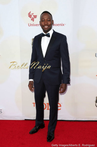 46th=Annual-NAACP-Image-Awards-February-2015-BellaNaija0078