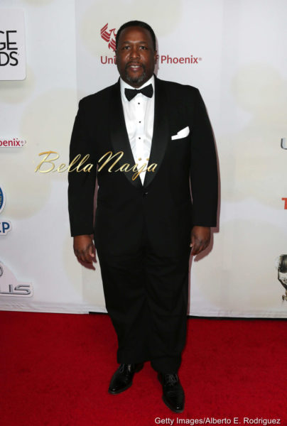 46th=Annual-NAACP-Image-Awards-February-2015-BellaNaija0091