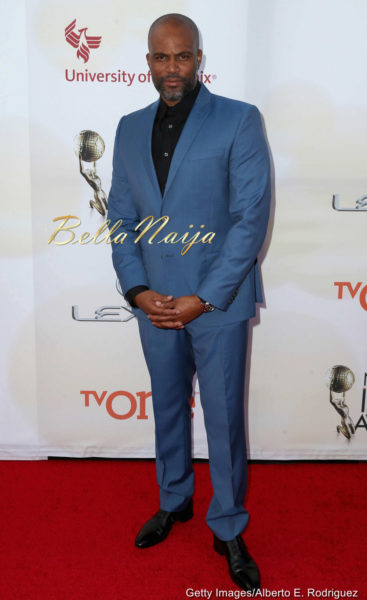 46th=Annual-NAACP-Image-Awards-February-2015-BellaNaija0102