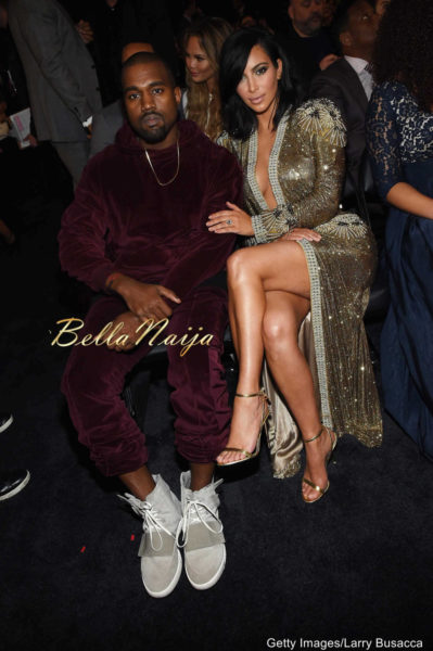 57th-Annual-Grammy-Awards-February-2015-BellaNaija0019