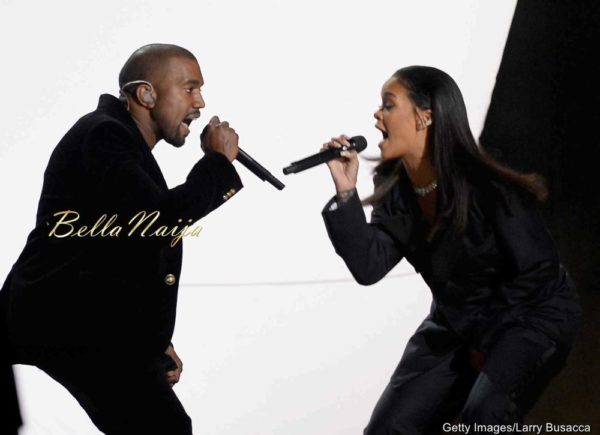 57th-Annual-Grammy-Awards-February-2015-BellaNaija0021
