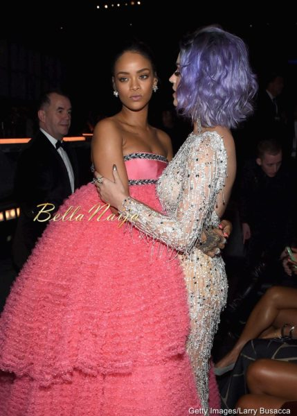 57th-Annual-Grammy-Awards-February-2015-BellaNaija0042