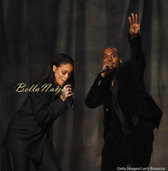 57th-Annual-Grammy-Awards-February-2015-BellaNaija0044
