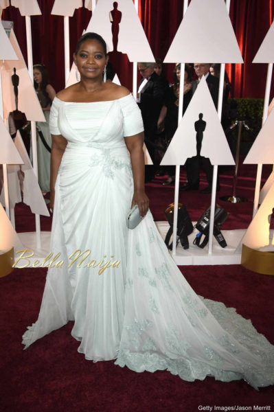 87th-Annual-Academy-Awards-February-2015-BellaNaija0055