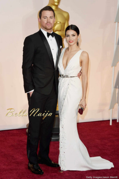 87th-Annual-Academy-Awards-February-2015-BellaNaija0074