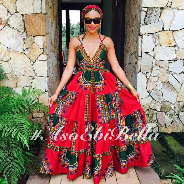 @bonang_m in @destinymoonprints