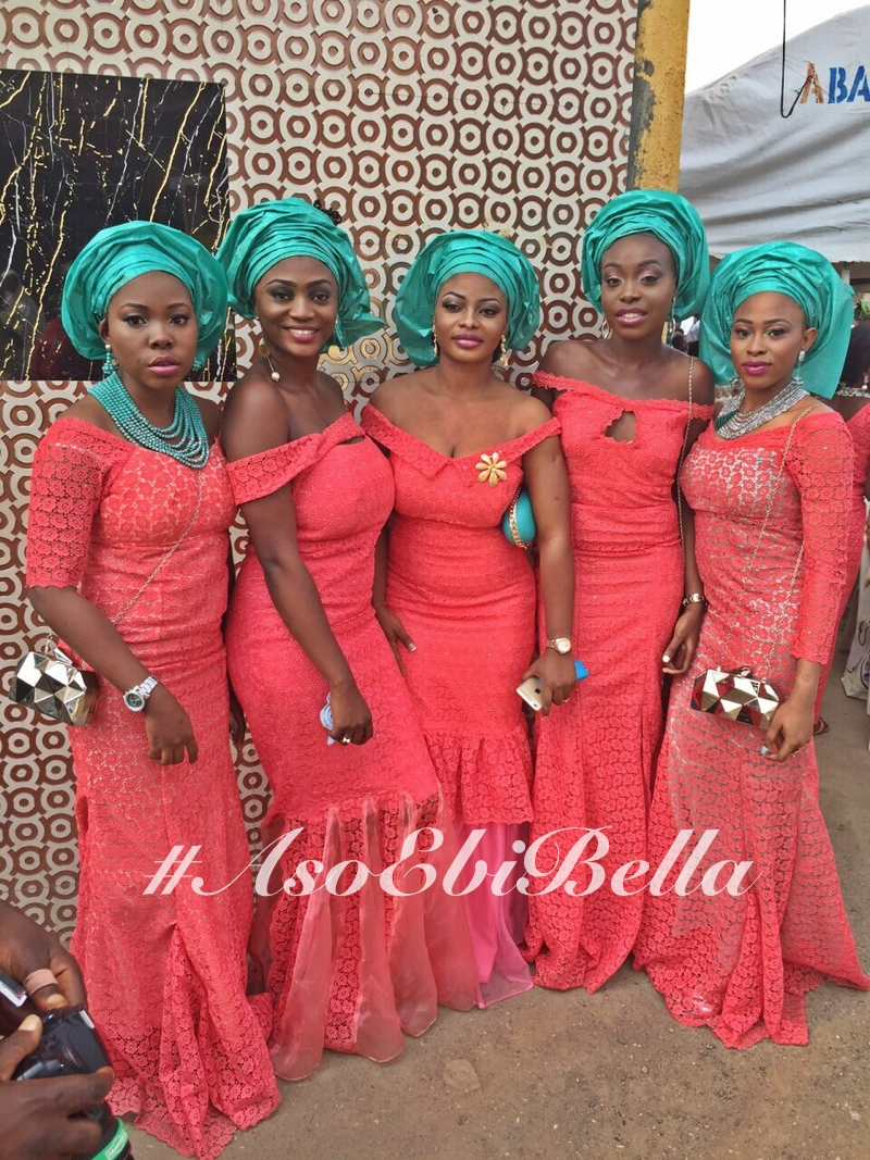 @mynah02 and her friends #abbydotty2015