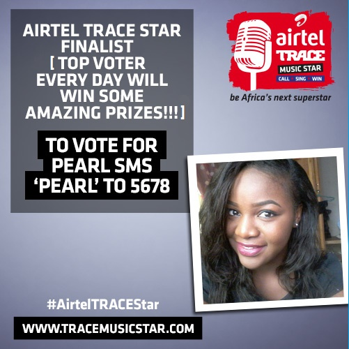 Airtel Trace Music Star Competition - BellaNaija - February 2015 (1)