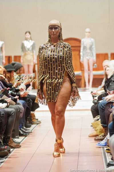 Amber-Rose-New-York-Fashion-Show-BellaNaija (12)