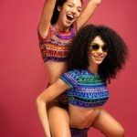Andrea Iyamah Spring Break 2015 Campaign - Bellanaija - January2015006