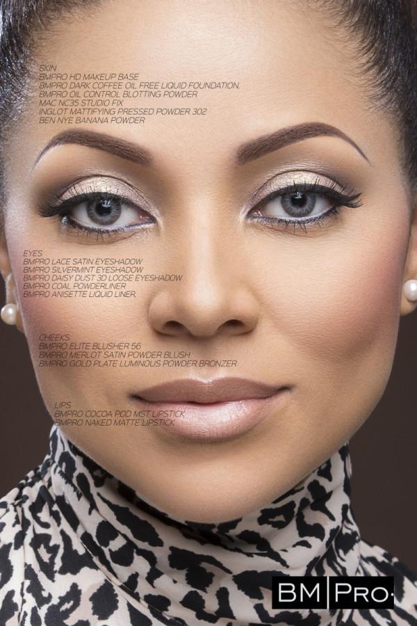 BM|Pro Covers | Lola Omotayo Okoye | BellaNaija.BML 008-2mag