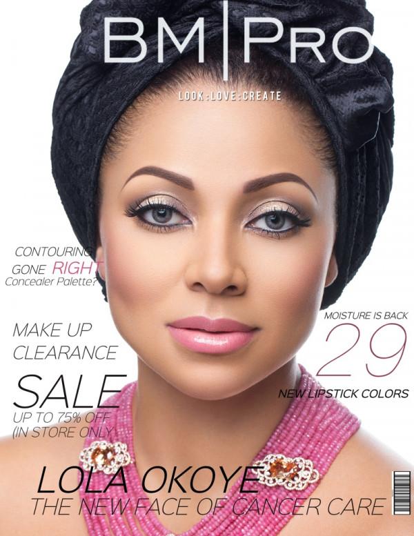 BM|Pro Covers | Lola Omotayo Okoye | BellaNaija.Mag-1-bmpro