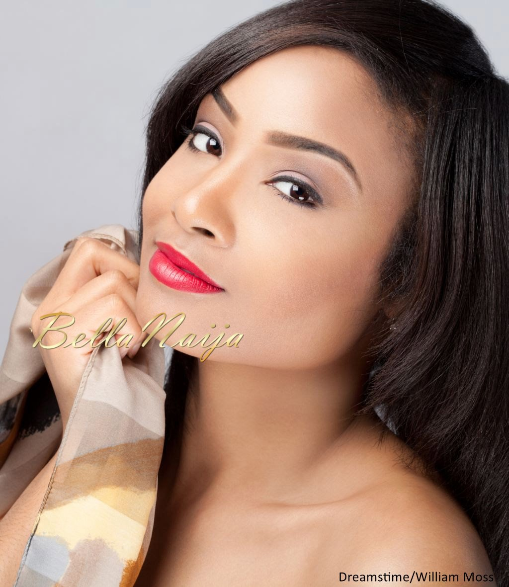 BN Beauty - BellaNaija - February 2015_001