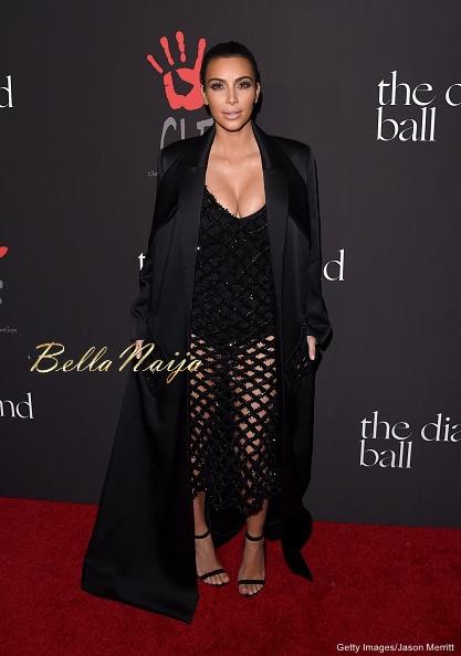 BN-Pick-Your-Fave-Kim-Kardashian-Zoe-Kravitz-February-2015-BellaNaija0001