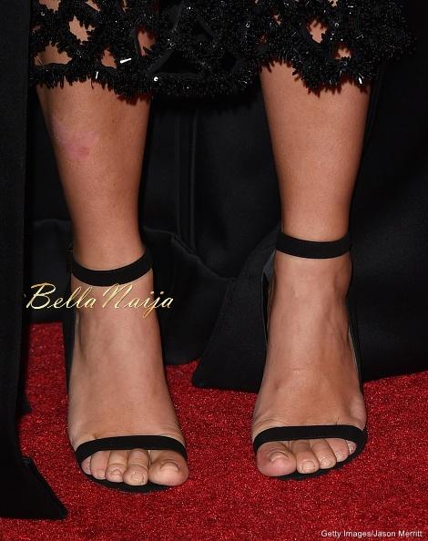 BN-Pick-Your-Fave-Kim-Kardashian-Zoe-Kravitz-February-2015-BellaNaija0005