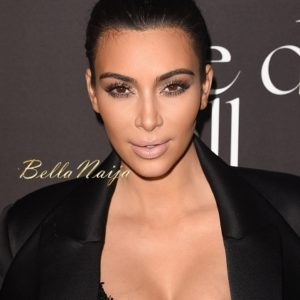 BN-Pick-Your-Fave-Kim-Kardashian-Zoe-Kravitz-February-2015-BellaNaija0006
