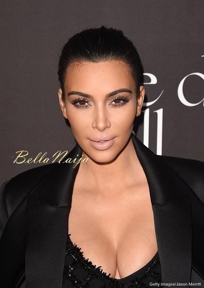 BN-Pick-Your-Fave-Kim-Kardashian-Zoe-Kravitz-February-2015-BellaNaija0006