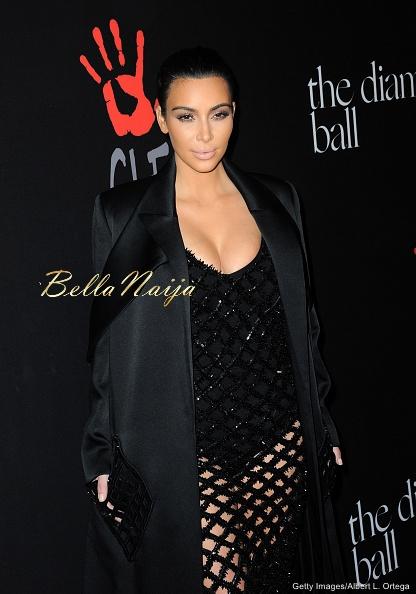 BN-Pick-Your-Fave-Kim-Kardashian-Zoe-Kravitz-February-2015-BellaNaija0007