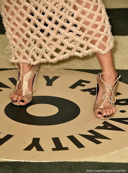 BN-Pick-Your-Fave-Kim-Kardashian-Zoe-Kravitz-February-2015-BellaNaija0011