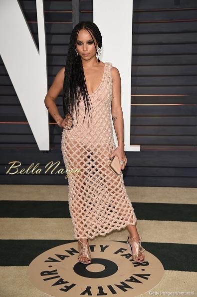 BN-Pick-Your-Fave-Kim-Kardashian-Zoe-Kravitz-February-2015-BellaNaija0012