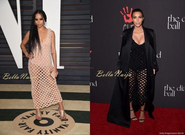 BN-Pick-Your-Fave-Kim-Kardashian-Zoe-Kravitz-February-2015-BellaNaija0014