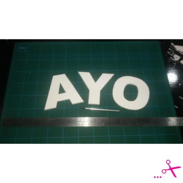 Baby room name 6