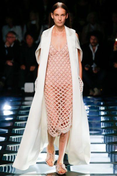 Balenciaga-Spring-2015-Ready-to-Wear-6