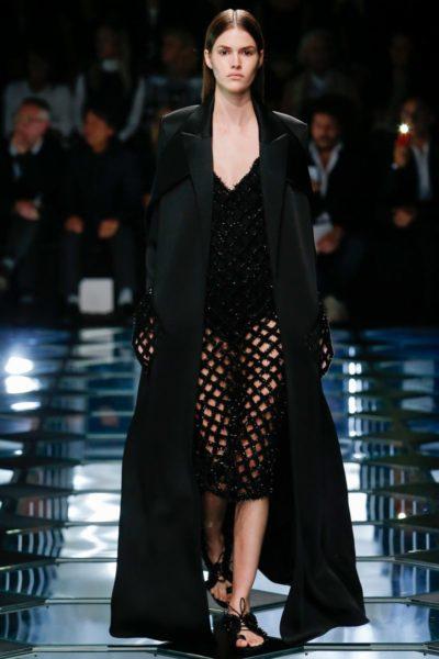Balenciaga-Spring-2015-Ready-to-Wear-8