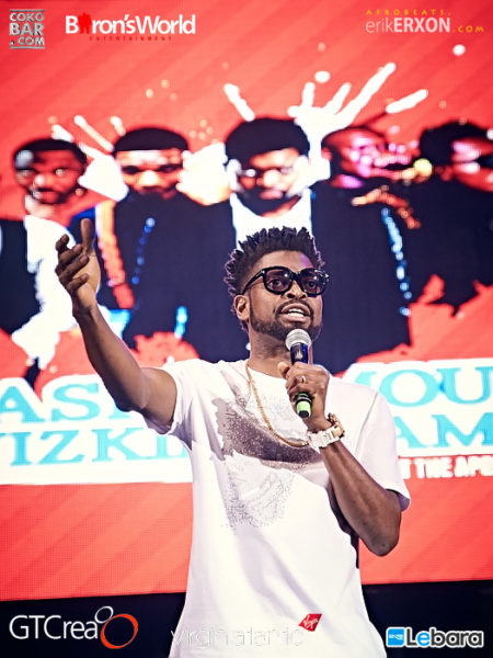 Basketmouth-Live-in-Concert-Valentines-Day-Apollo-London-February-2015-BellaNaija0001