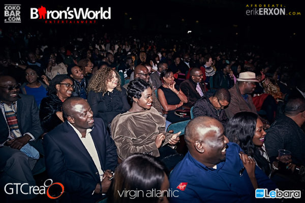 Basketmouth-Live-in-Concert-Valentines-Day-Apollo-London-February-2015-BellaNaija0005
