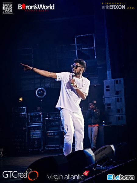 Basketmouth-Live-in-Concert-Valentines-Day-Apollo-London-February-2015-BellaNaija0019