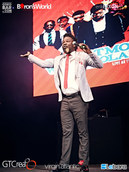 Basketmouth-Live-in-Concert-Valentines-Day-Apollo-London-February-2015-BellaNaija0025