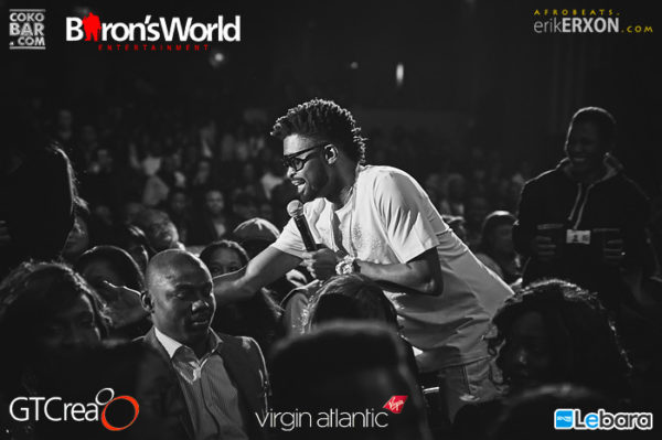 Basketmouth-Live-in-Concert-Valentines-Day-Apollo-London-February-2015-BellaNaija0027