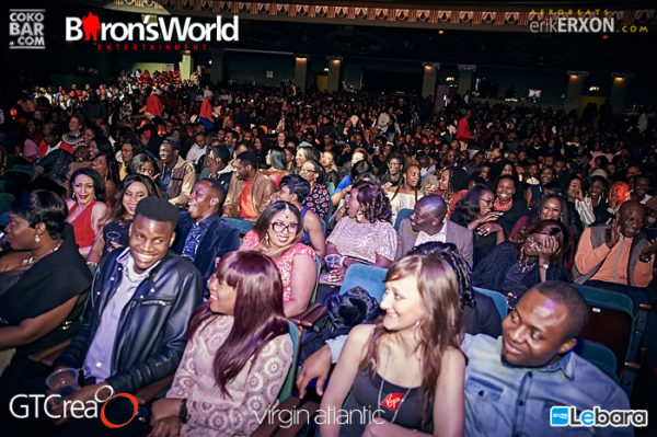Basketmouth-Live-in-Concert-Valentines-Day-Apollo-London-February-2015-BellaNaija0028