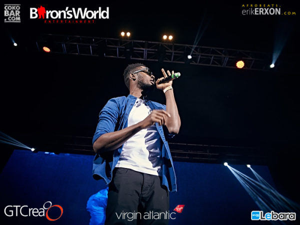 Basketmouth-Live-in-Concert-Valentines-Day-Apollo-London-February-2015-BellaNaija0030