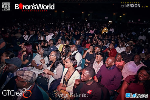 Basketmouth-Live-in-Concert-Valentines-Day-Apollo-London-February-2015-BellaNaija0032