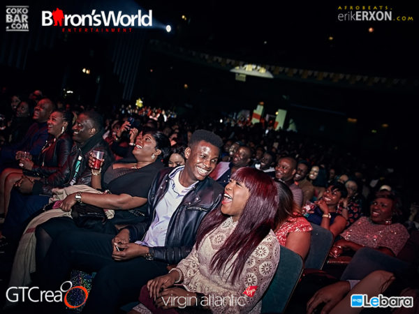 Basketmouth-Live-in-Concert-Valentines-Day-Apollo-London-February-2015-BellaNaija0034