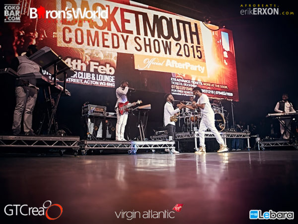 Basketmouth-Live-in-Concert-Valentines-Day-Apollo-London-February-2015-BellaNaija0047