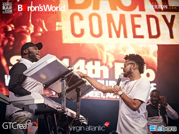 Basketmouth-Live-in-Concert-Valentines-Day-Apollo-London-February-2015-BellaNaija0048