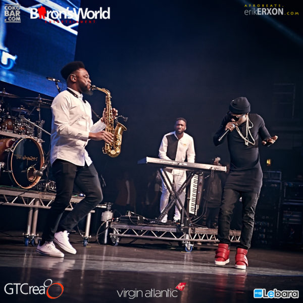 Basketmouth-Live-in-Concert-Valentines-Day-Apollo-London-February-2015-BellaNaija0051