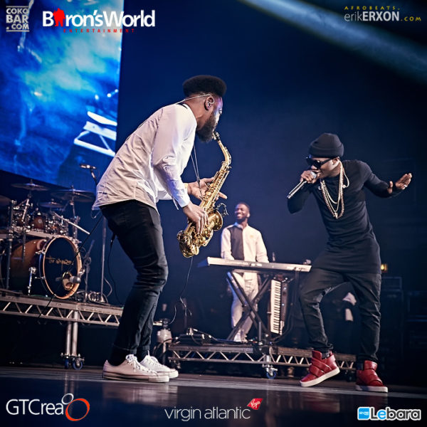 Basketmouth-Live-in-Concert-Valentines-Day-Apollo-London-February-2015-BellaNaija0052