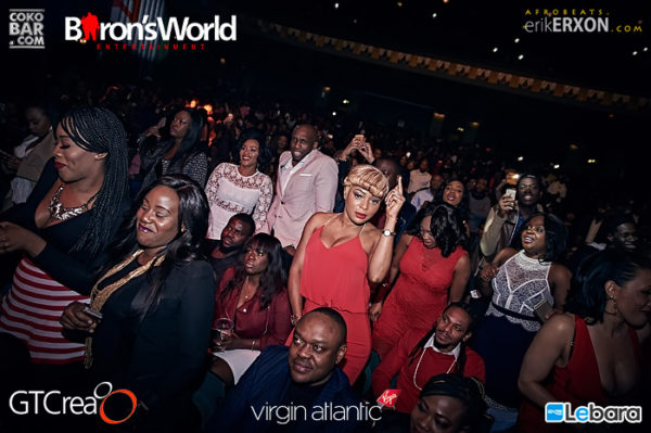 Basketmouth-Live-in-Concert-Valentines-Day-Apollo-London-February-2015-BellaNaija0056